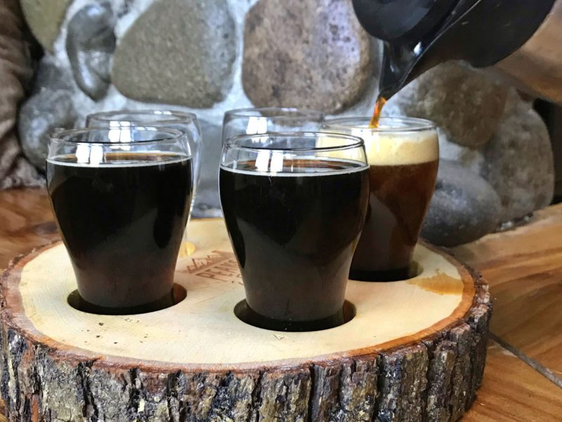 Craft-Beer-Crosscut-1-25-19-A-Flight-of-Beer-Meets-For-Coffee