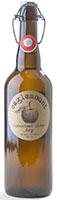 Eaglemount-Homestead-Dry-Cider-Tacoma