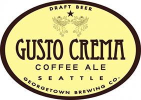 Georgetown-Gusto-Crema-Coffee-Ale-Tacoma