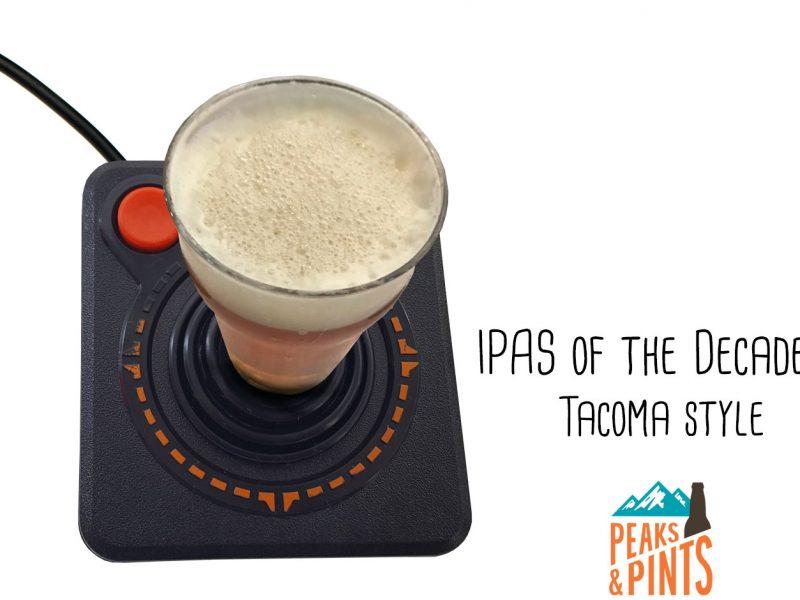 IPAs-of-the-Decades-calendar