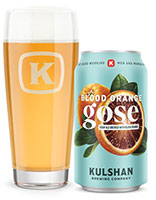 Kulshan-Blood-Orange-Gose-Tacoma