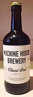 Machine-House-Oatmeal-Stout-Tacoma
