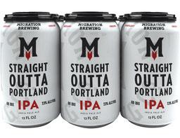 Migration-Straight-Outta-Portland-Tacoma