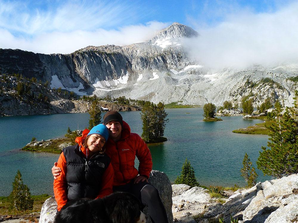 Mirror-Lake-Eagle-Cap-Wilderness-Oregon