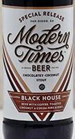 Modern-Times-Black-House-Coconut-and-Cocoa-Nibs-Tacoma
