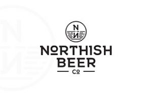 Northish-Beer-Fetish-Tacoma