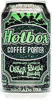 Oskar-Blues-Hotbox-Coffee-Porter-Tacoma
