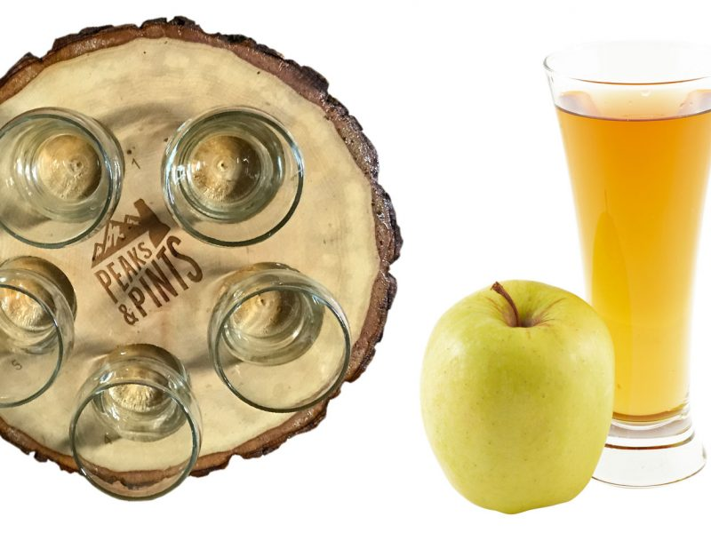 Peaks-and-Pints-Monday-Cider-Flight-1-14-19-Dry