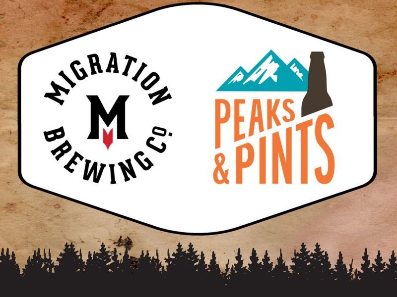 Peaks-and-Pints-Pop-Up-Pour-Migration-Brewing-calendar
