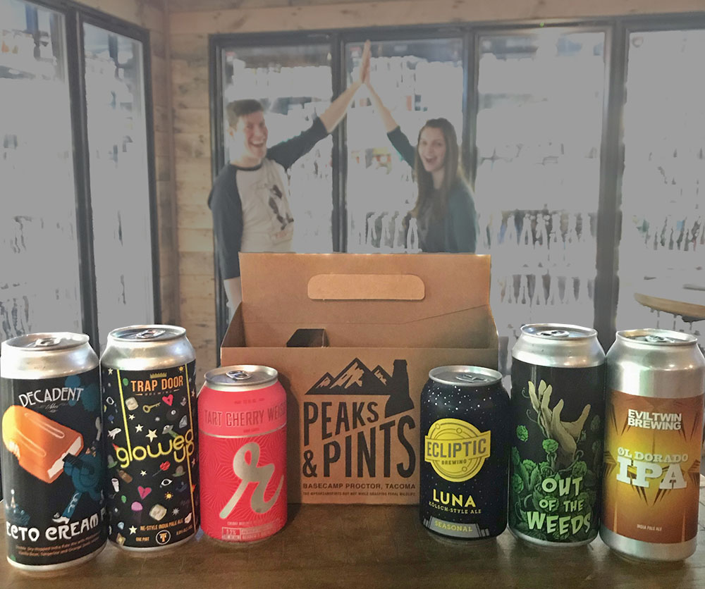 Peaks-and-Pints-Six-Pack-1-11-19-TGIF