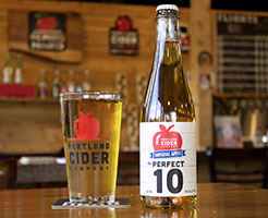 Portland-Cider-Perfect-10-Tacoma