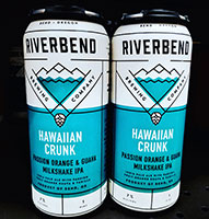 RiverBend-Hawaiian-Crunk-IPA-Tacoma