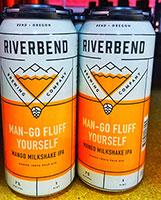 RiverBend-Riverbend-Man-Go-Fluff-Yourself-Milkshake-IPA-Tacoma
