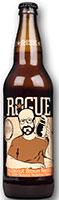 Rogue-Hazelnut-Brown-Nectar-Tacoma