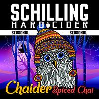 Schilling-Chaider-Spiced-Chai-Tacoma