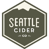 Seattle-Cider-Tropical-Cascara