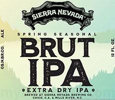 Sierra-Nevada-Brut-IPA-Tacoma