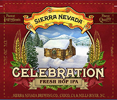 Sierra-Nevada-Celebration-Ale-Tacoma