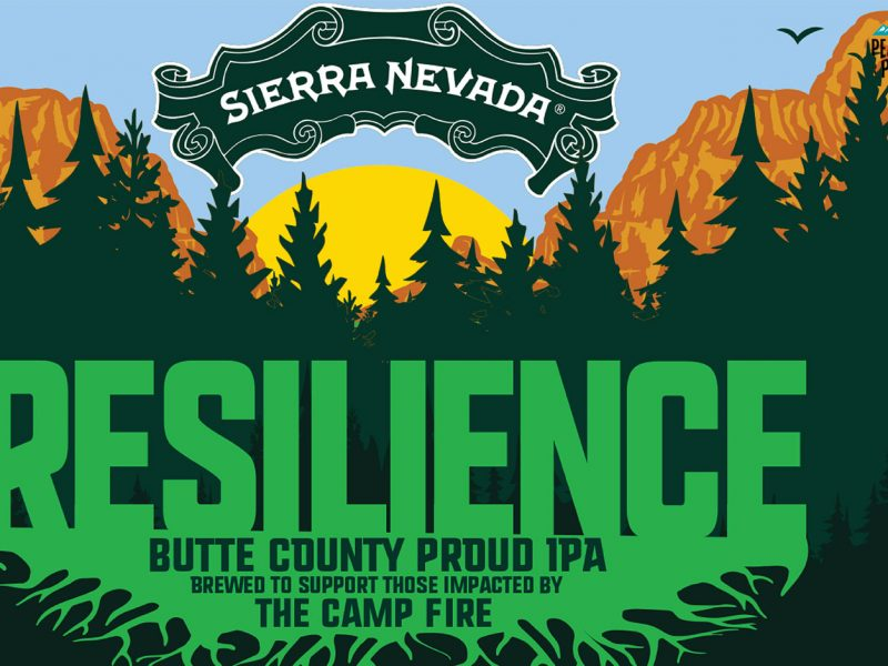 Sierra-Nevada-Resilience-Camp-Fire-Benefit-calendar