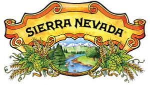 Sierra-Nevada-Storied-Golden-Ale-Tacoma