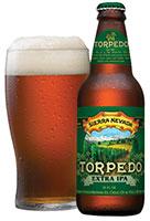 Sierra-Nevada-Torpedo-Extra-IPA-Tacoma