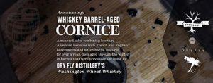 Snowdrift-Dry-Fly-Whiskey-Barrel-Aged-Cornice-Tacoma