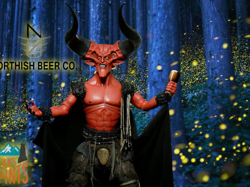 Starring-Northish-Beer-Feat-Tim-Curry-as-The-Darkness-calendar