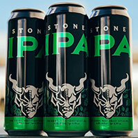 Stone-brewing-IPA-Stovepipe-Cans-Tacoma
