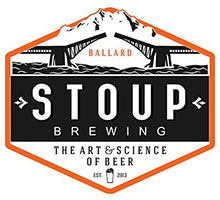 Stoup-Brewing-at-Peaks-and-Pints-Tacoma