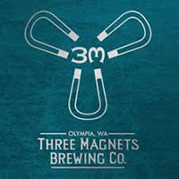 Three-Magnets-Mental-Block-IPA-Tacoma