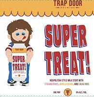 Trap-Door-Super-Treat-Tacoma