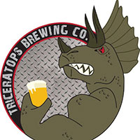Triceratops-Mrs-Voorhees-Stout-Tacoma
