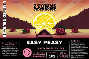 2-Towns-Easy-Squeezy-Tacoma