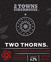 2-Towns-Two-Thorns-Tacoma