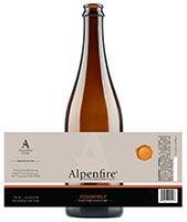 Alpenfire-Foxwhelp-Tacoma