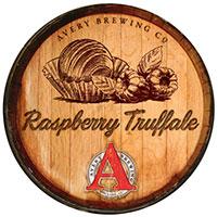 Avery-Raspberry-Truffale-Tacoma
