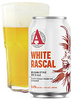 Avery-White-Rascal-Tacoma