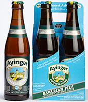 Ayinger-Bavarian-Pils-Tacoma