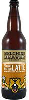 Belching-Beaver-Peanut-Butter-Latte-Tacoma