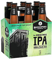BridgePort-India-Pale-Ale-Tacoma