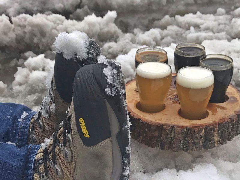Craft-Beer-Crosscut-2-12-19-A-Flight-For-Sucky-Slush