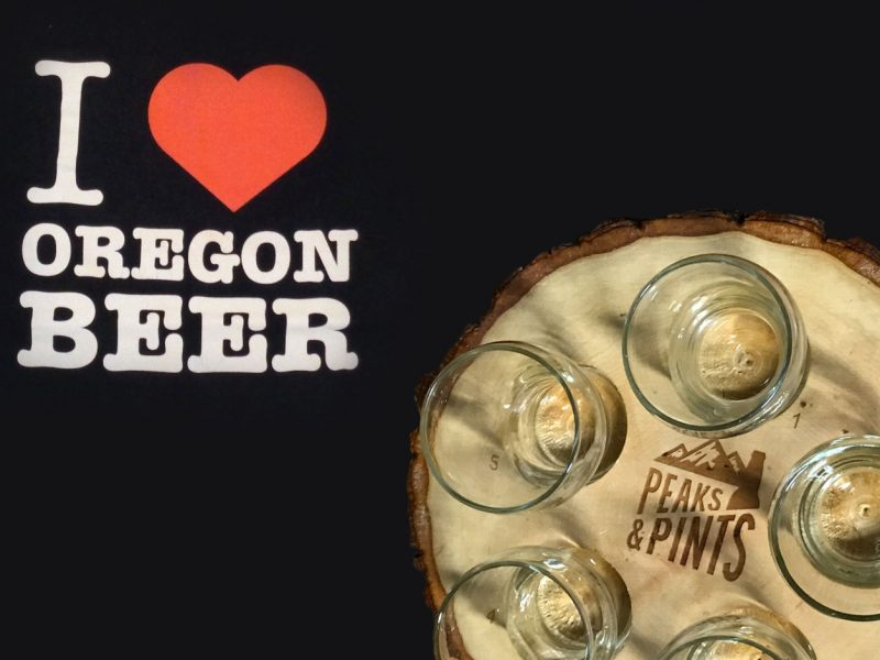 Craft-Beer-Crosscut-2-23-19-A-Flight-of-Oregon-Beer