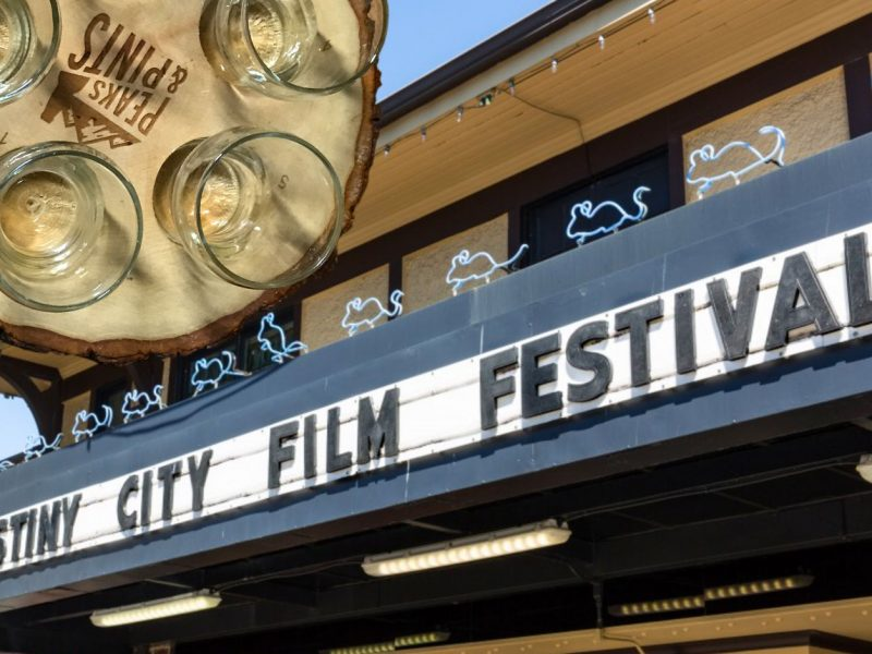 Craft-Beer-Crosscut-2-24-19-A-Flight-for-the-Destiny-City-Film-Festival