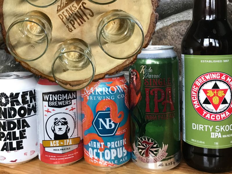 Craft-Beer-Crosscut-2-8-19-A-Flight-of-Tacoma-Flagships