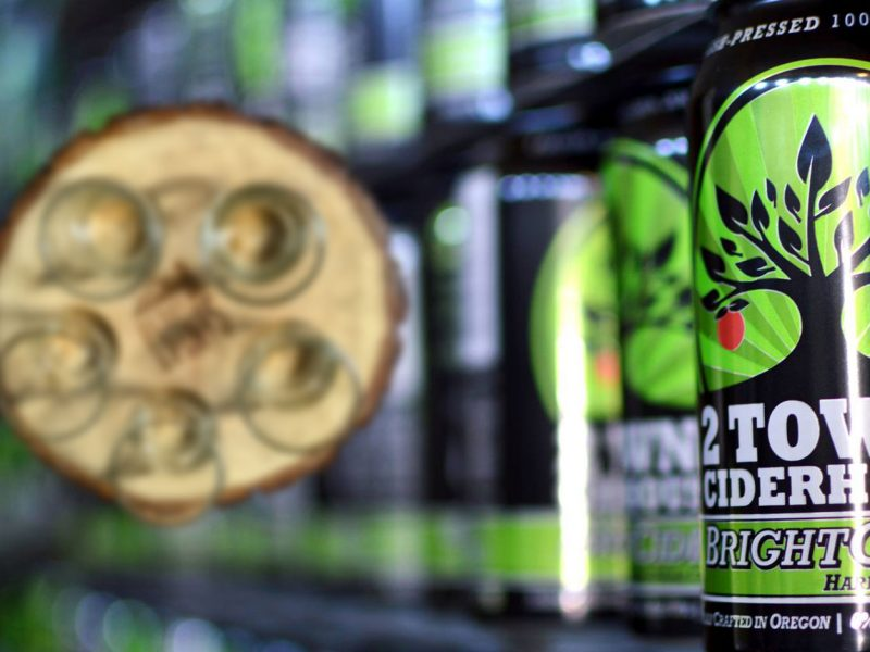 Craft-Cider-Crosscut-2-25-19-A-Flight-of-2-Towns-Cider