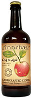 Finnriver-Oak-and-Apple-Tacoma