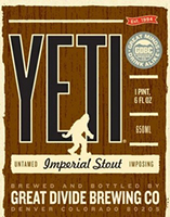 Great-Divide-Yeti-Imperial-Stout-Tacoma