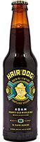 Hair-of-the-Dog-Adam-Tacoma