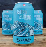 Kulshan-Kitten-Mittens-Winter-Ale-Tacoma