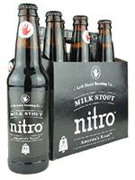 Left-Hand-Brewing-Nitro-Milk-Stout-Tacoma